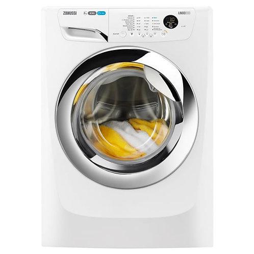 Zanussi ZWF81463WH Washing Machine