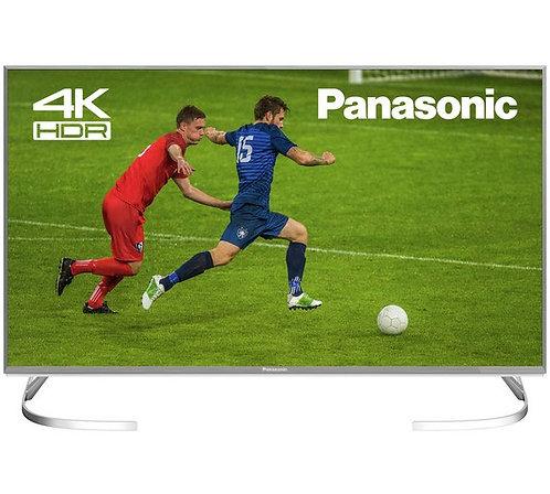 """Panasonic TX-49FX700B 49""""4K Ultra LED TV"""