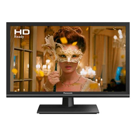 "PANASONIC TX-24FS500B 24"" HD Ready LED TV"