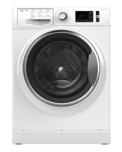 Hotpoint NM11946WCA 9kg ActiveCare Washing Machine 1400rpm - WHITE