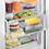 Thumbnail: Liebherr GP2733 60cm Freestanding Freezer