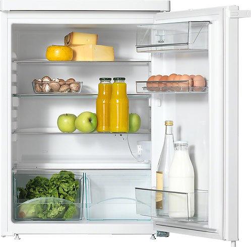 MIELE K12020S-1 Freestanding refrigerator