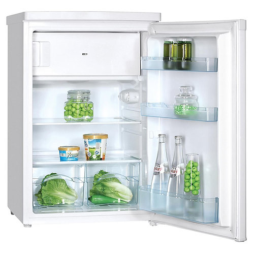 Iceking RHK551AP2 55Cm Ice Box Fridge