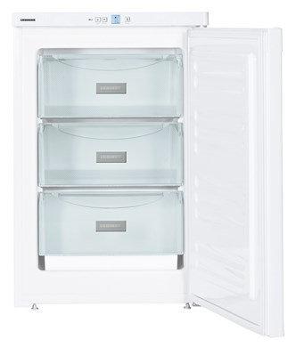 Liebherr G1213 - 55cm Freestanding Undercounter Freezer .