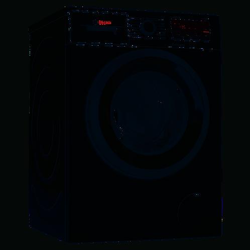 Bosch WAN28201GB Freestanding Washing Machine, 8kg Load,CASH BACK £50