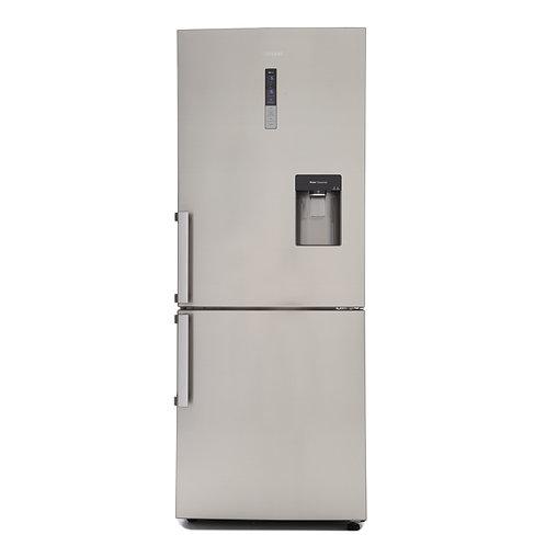 Samsung RL4362FBASL Frost Free Fridge Freezer