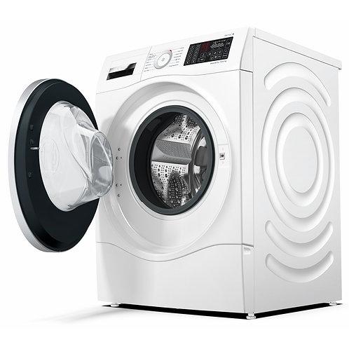 Bosch Serie 6 WDU28560GB 10Kg / 6Kg Washer Dryer with 1400 rpm
