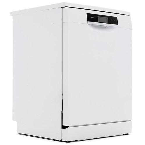 Bosch Serie 8 SMS88TW06G Dishwasher