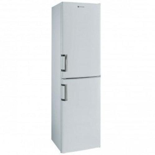 Hoover HVBF5192WHK Frost Free Fridge Freezer