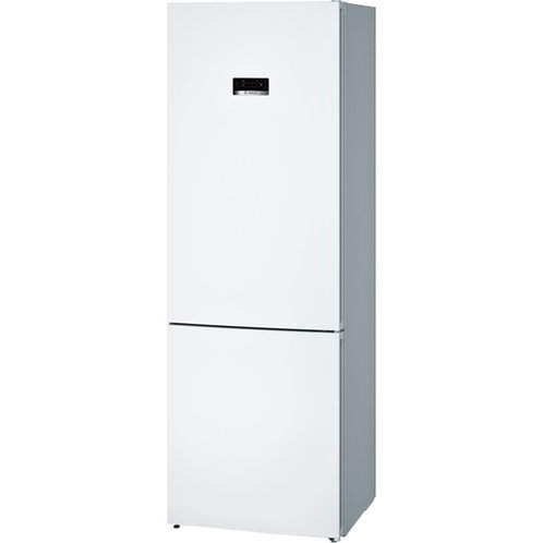 Bosch KGN49XW30 Frost Free Fridge Freezer