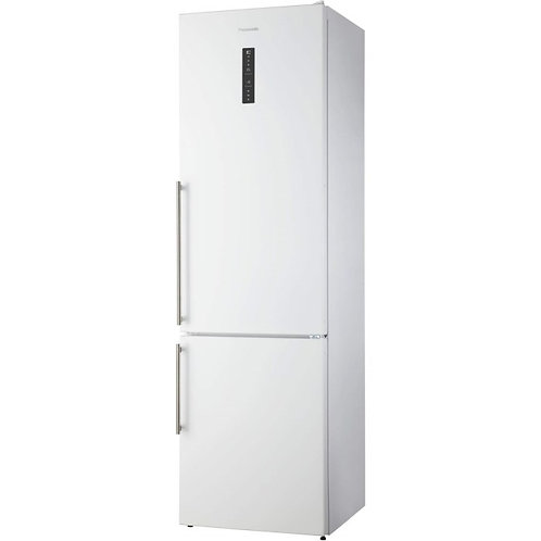 Panasonic NRBN34FW1B Fridge Freezer