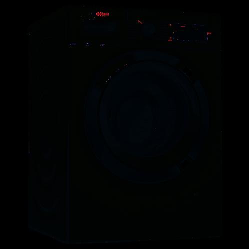 Bosch Serie 8 WAW325H0GB 9kg Washing Machine