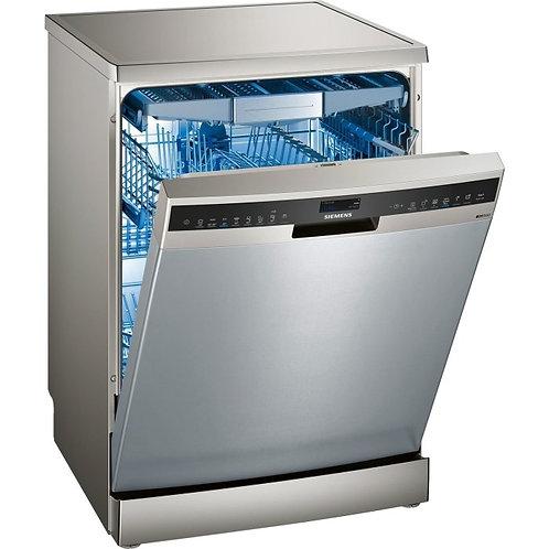 Siemens SN258I06TG Dishwasher