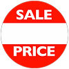 sale-price-stickers-x28-30mm-white-band-