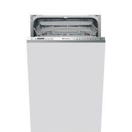 BOSCH SPV40C10 Built-In ActiveWater slimline Dishwasher 45cm, A+ Energy Rating