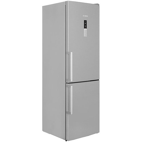 Bosch KGN36HI32 Fridge Freezer Frost Free