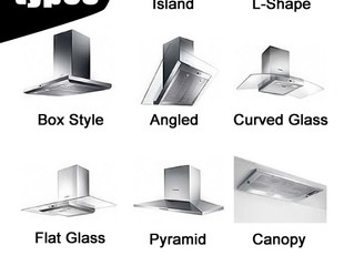 Best cooker hood for you