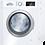 Thumbnail: BOSCH WAT28350GB Washing Machine 9kg- White