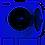 Thumbnail: Miele WCE670 Washing Machine