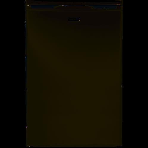 Iceking RZ109AP2 48Cm Undercounter Freezer