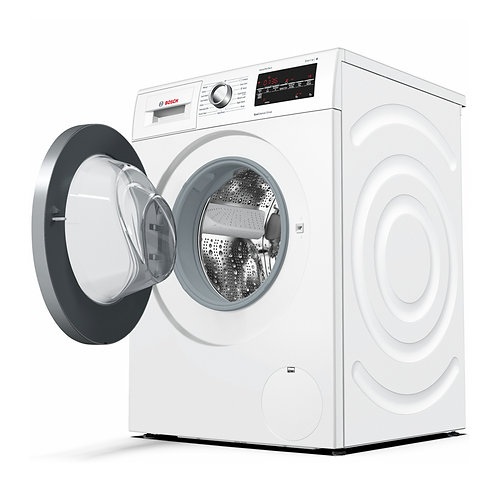 Bosch Serie 6 WAT28463GB Washing Machine