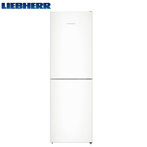 LIEBHERR CN 4713-20 NoFrost Fridge Freezer White