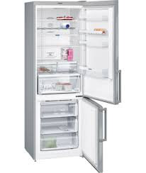 Siemens KG49NXI30 Frost Free Fridge Freezer