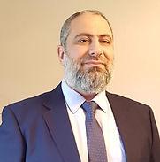 Dr Imad Tleyjeh.jpeg