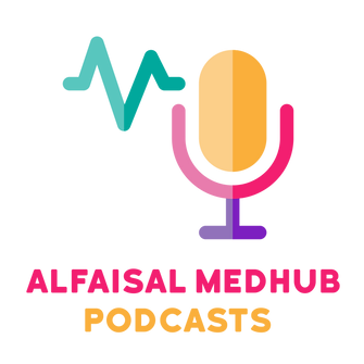 Alfaisal MedHub Podcasts Logo-01.png