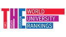 the-times-higher-education-world-univers