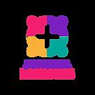 MedHub Logo-01.png