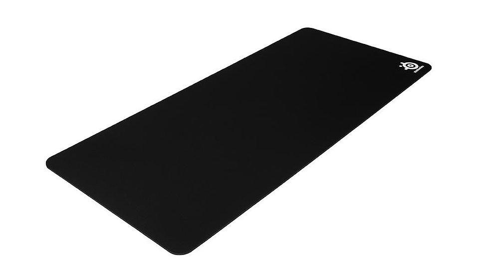 SteelSeries  QcK XXL (900mmx400mmx4mm)