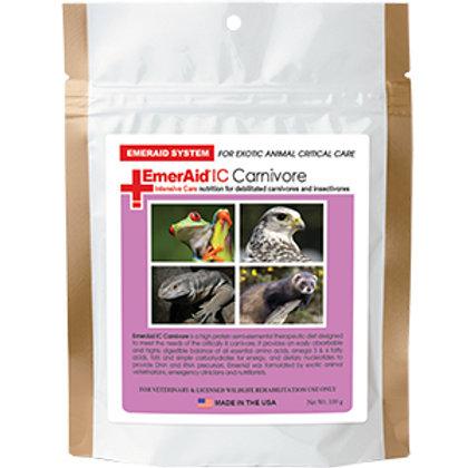 EmerAid® Intensive Care Carnivore®  100g