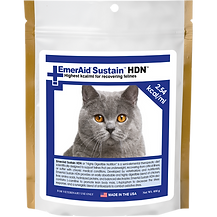 30514 V1 Sustain Feline 400G MAR20 HR.pn