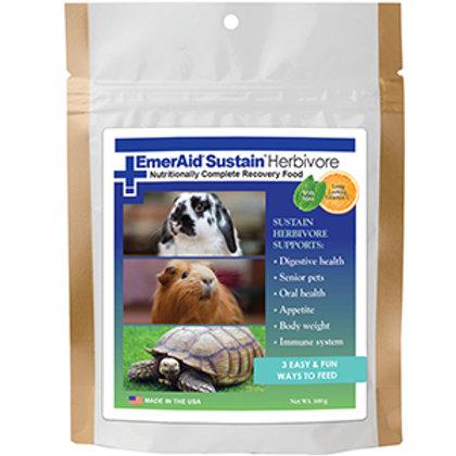 EmerAid® Sustain Herbivore®  400g