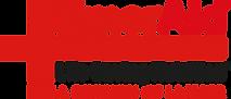 EmerAid Logo MAR20.png