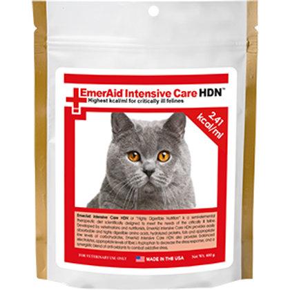 EmerAid® Intensive Care HDN Feline 400g