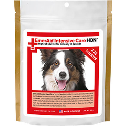 EmerAid® Intensive Care HDN Canine 400g