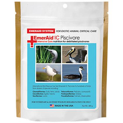 EmerAid®  Intensive Care Piscivore® 400g
