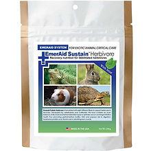 30821-front-web-emeraid-sustain-herbivor