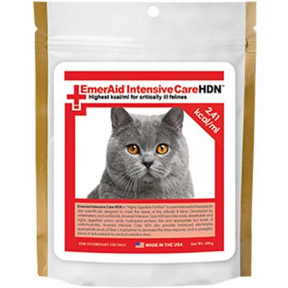 EmerAid® Intensive Care  HDN Feline 100g