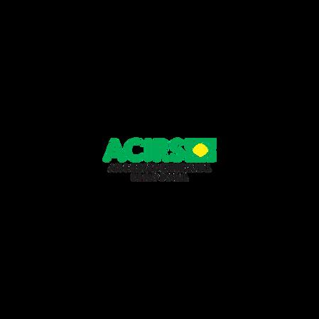 Acirs