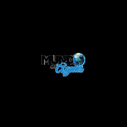 Mundo das Águas.png