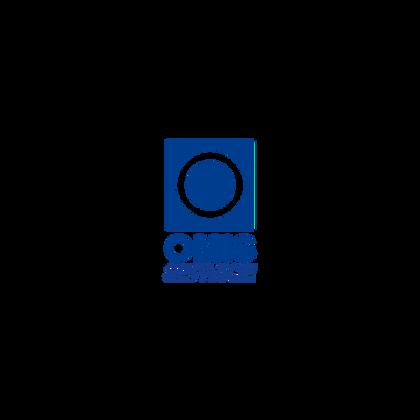 Omis Service