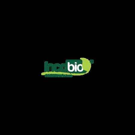 Incobio