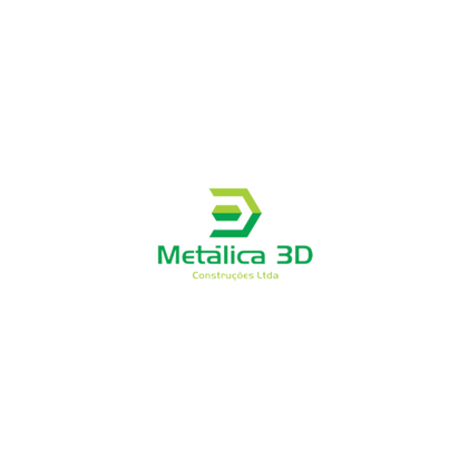 Metálica 3D.png