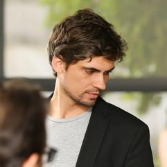 Rodrigo Kirck