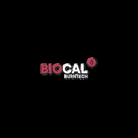 Biocal Burntech