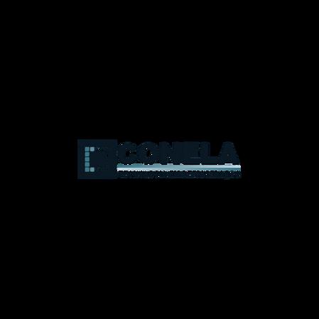 Conela