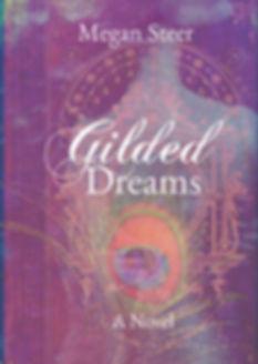 Copy of Gilded.jpg